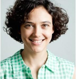 Pia Mancini